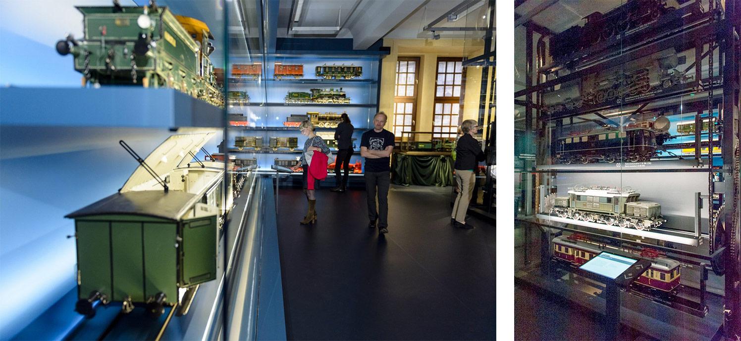 modellarium_db_museum_nuernberg_kwod