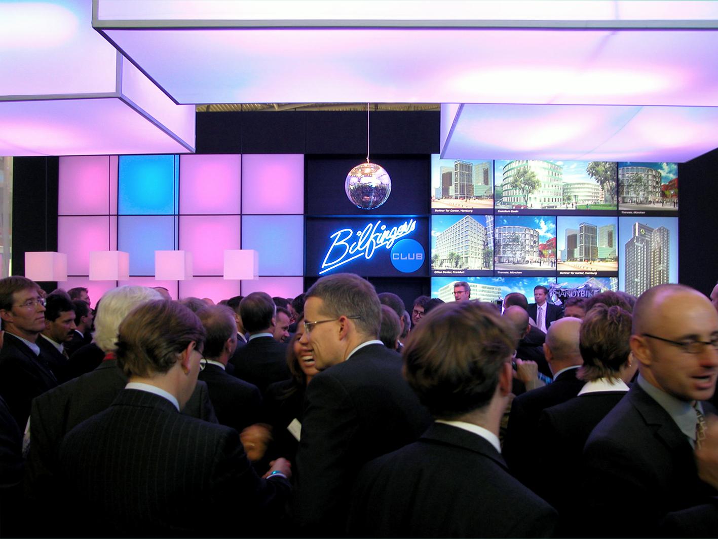 kwod_Messestand_ExpoReal_Bilfinger_Berger_Event_
