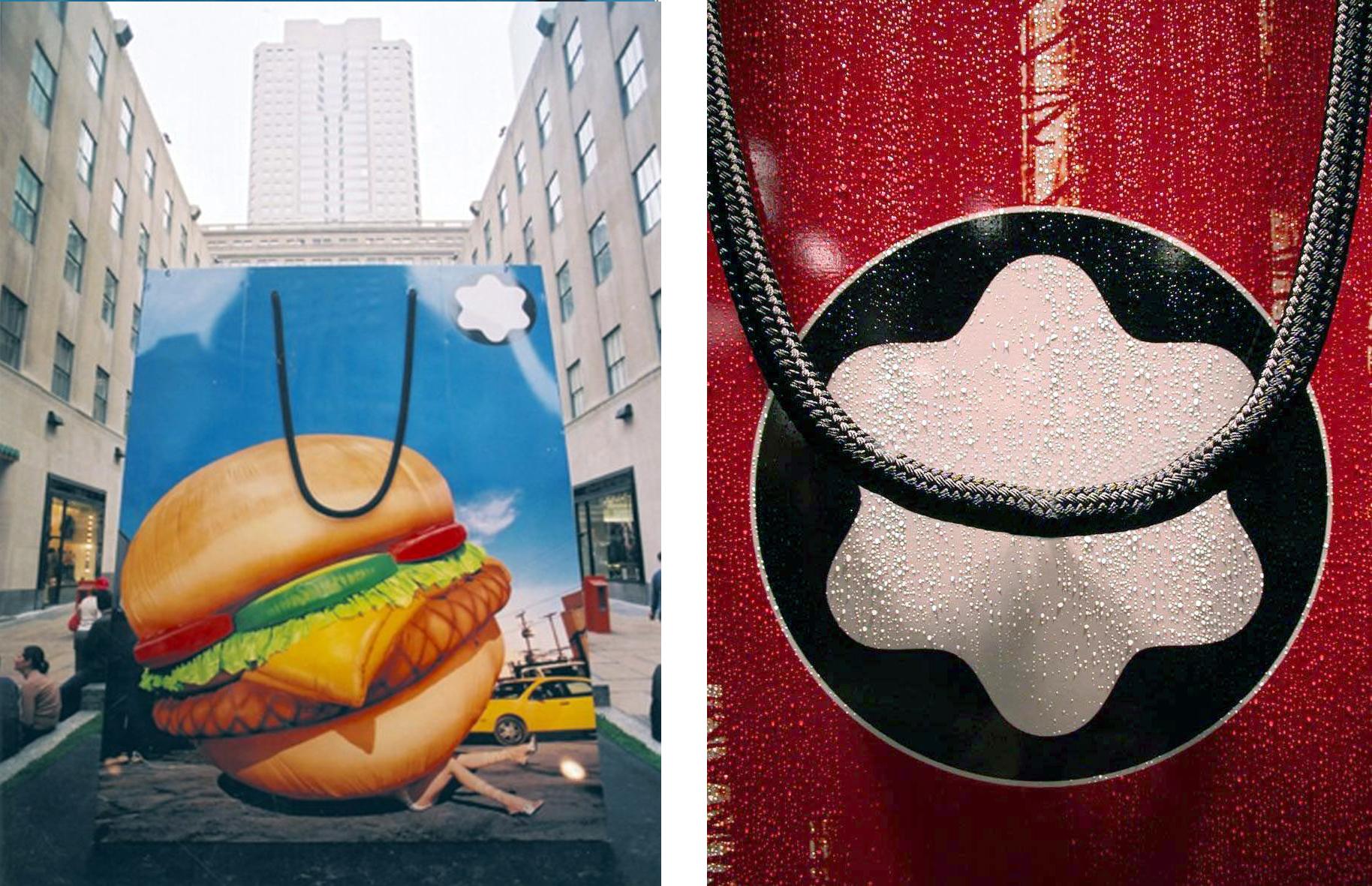 kwod_Ausstellungen_Montblanc_Artbags_NYC_Kordel