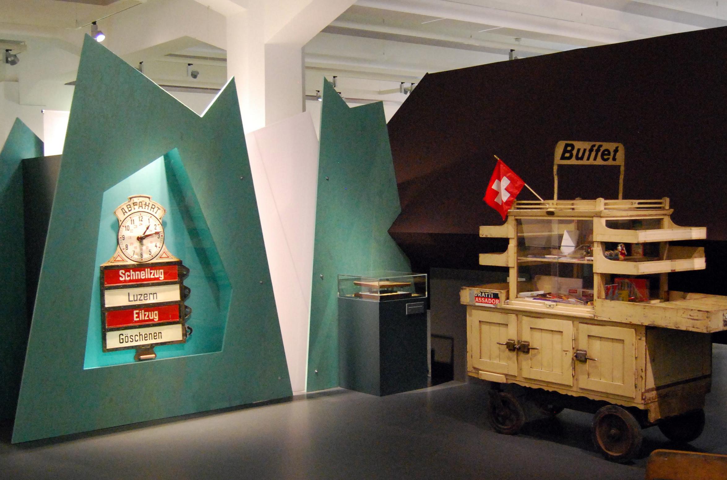 kwod_Ausstellung_Deutsch e Bahn_Museum_Nürnberg_Sonderausstellung_Planet_Railway_Schweiz_Berge