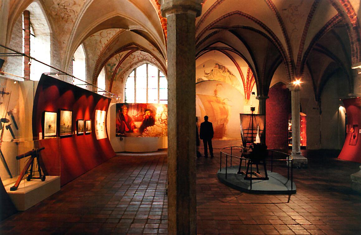 kwod_Ausstellung_Hanse_Wege_zur_Backsteingotik_Stralsund