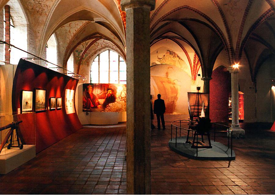 _0000_kwod_Ausstellung_Hanse_Wege_zur_Backsteingotik_Stralsund