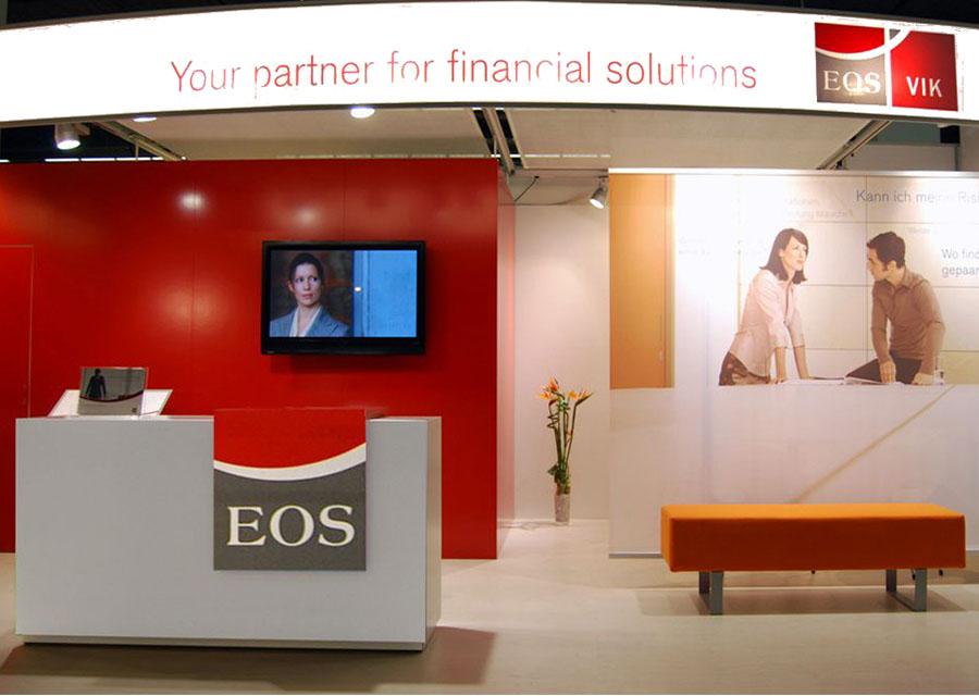 _0004_kwod_Messestand_Mail_Order_World_EOS_Holding_Finanzdienstleister_02