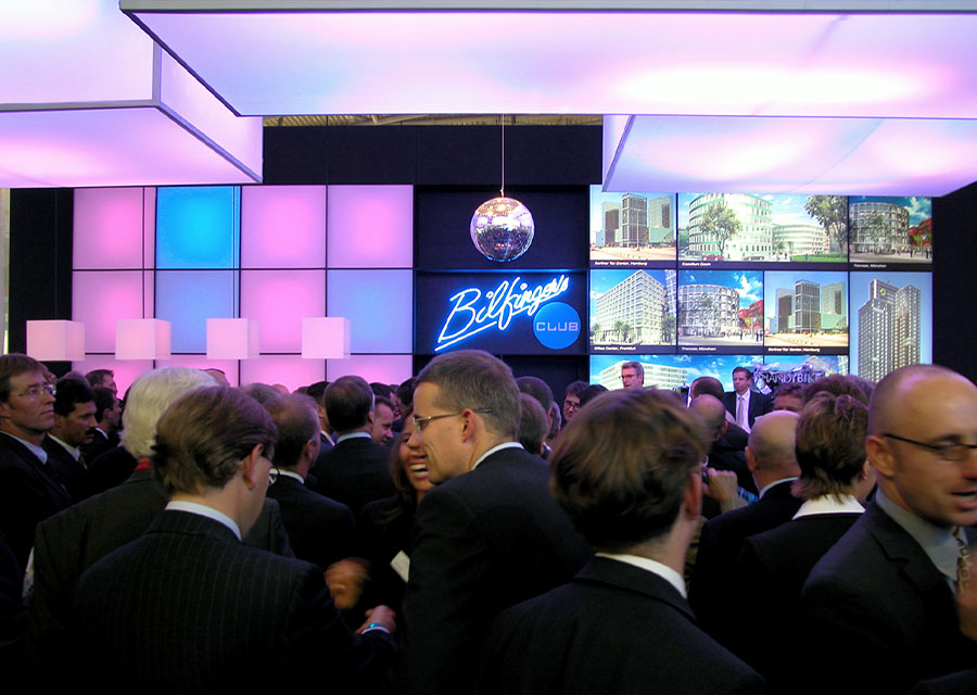 _0008_kwod_Messestand_ExpoReal_Bilfinger_Berger_Event_