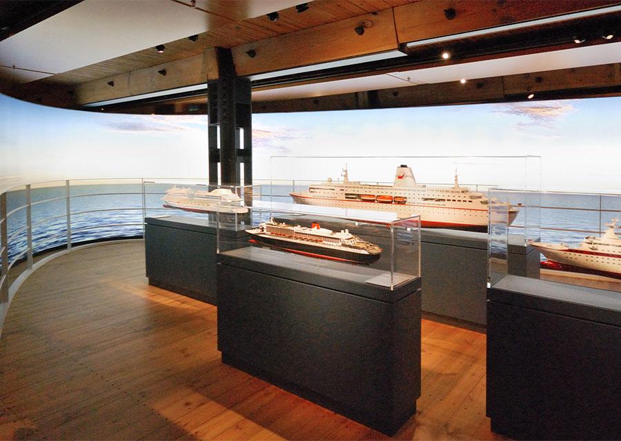 _0010_kwod_Ausstellung_Internationales_Maritimes_Museum_Kreuzfahrer
